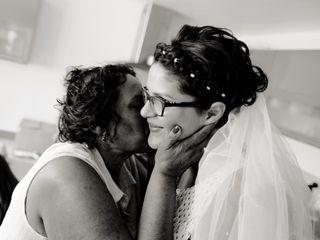 Le mariage de Angela et Arnaud 3