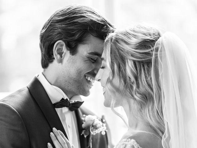 Le mariage de David et Océane à Paris, Paris 63