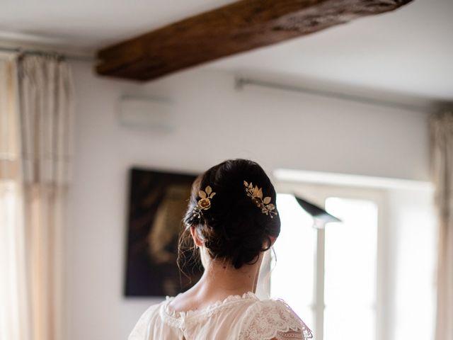 Le mariage de Simon et Margaux à Sartrouville, Yvelines 25