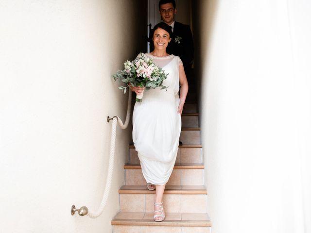 Le mariage de Simon et Margaux à Sartrouville, Yvelines 29