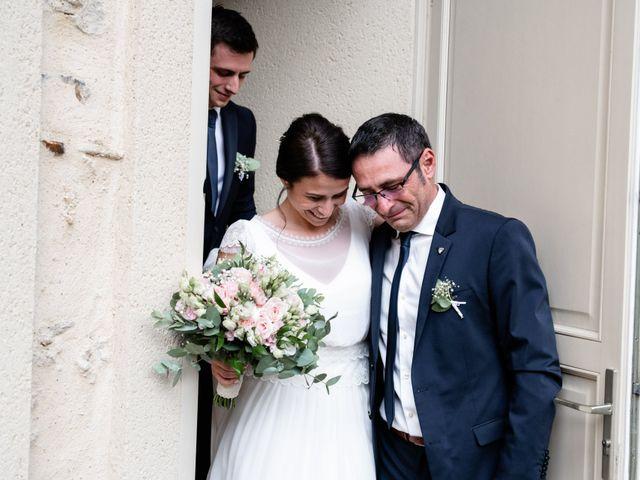 Le mariage de Simon et Margaux à Sartrouville, Yvelines 30