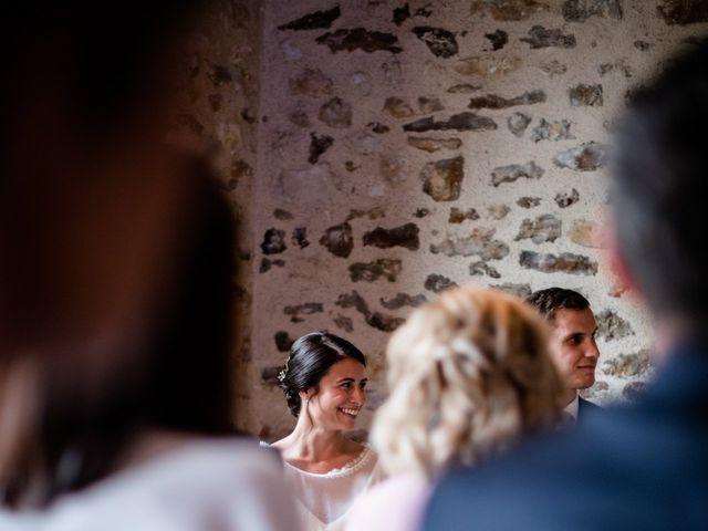 Le mariage de Simon et Margaux à Sartrouville, Yvelines 33