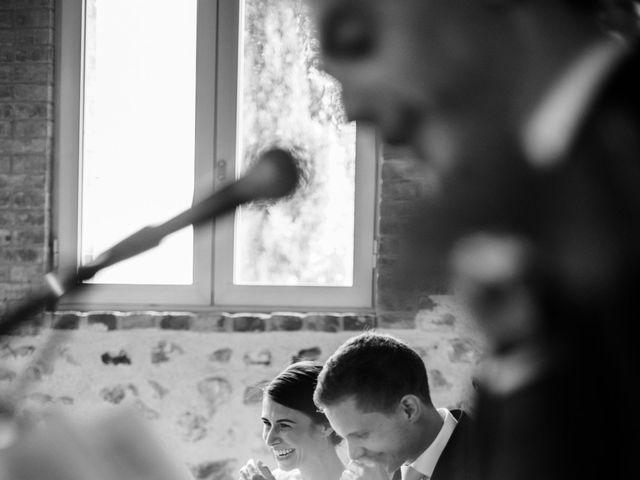 Le mariage de Simon et Margaux à Sartrouville, Yvelines 34