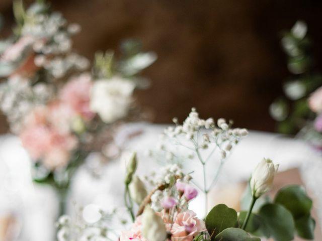 Le mariage de Simon et Margaux à Sartrouville, Yvelines 38