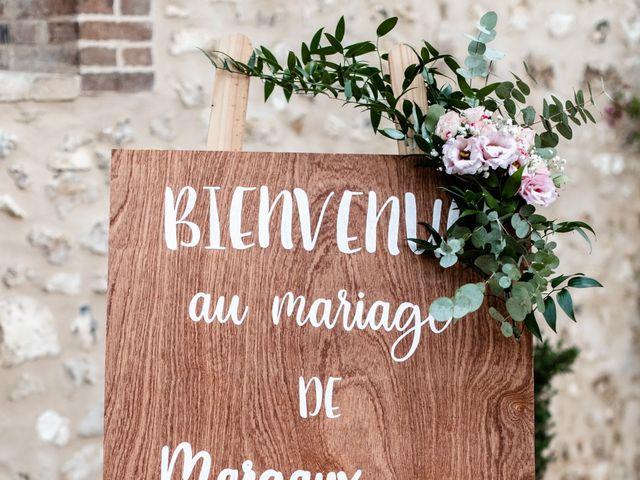 Le mariage de Simon et Margaux à Sartrouville, Yvelines 43