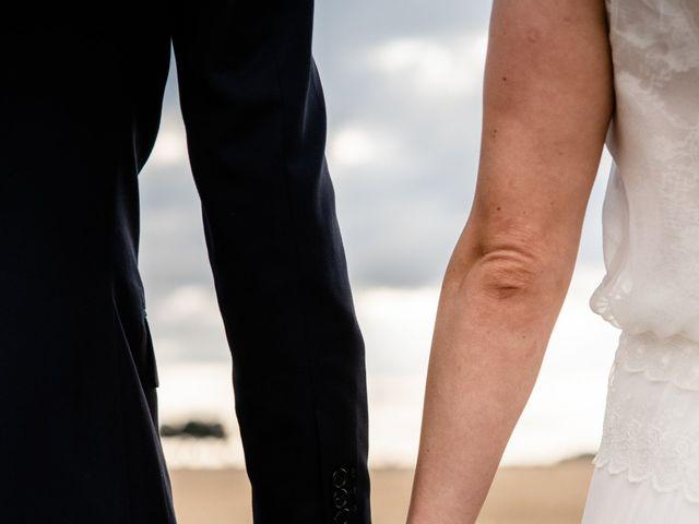 Le mariage de Simon et Margaux à Sartrouville, Yvelines 51