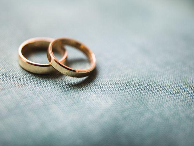 Le mariage de Mickael et Carole à Vernier, Genève 18