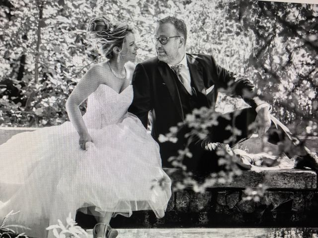 Le mariage de Stephane et Sophie à Caen, Calvados 1