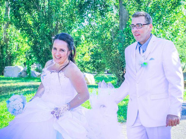 Le mariage de Benjamin et Cécile à Martigues, Bouches-du-Rhône 112
