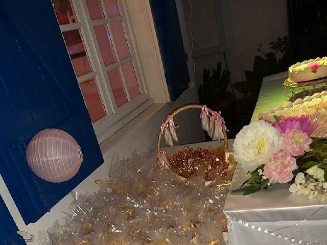 Le mariage de Kevin   et Vetuly  à Le Gosier, Guadeloupe 5