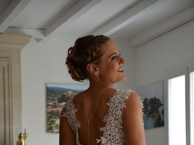 Le mariage de Jérémie et Marion à Andoins, Pyrénées-Atlantiques 11