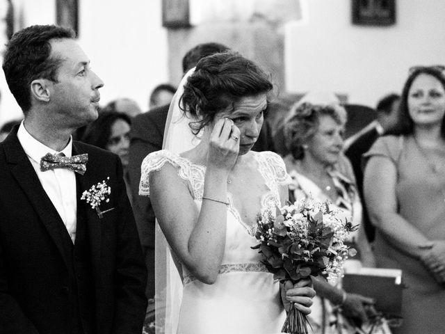Le mariage de Tanguy et Caroline à Saint-Malo, Ille et Vilaine 45