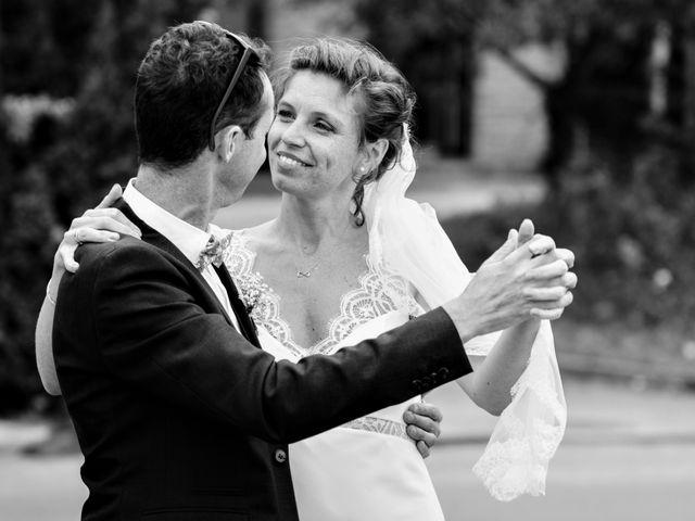 Le mariage de Tanguy et Caroline à Saint-Malo, Ille et Vilaine 49