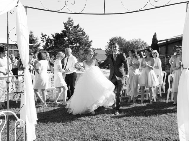 Le mariage de Alexis et Lorrie à Villeneuve-le-Roi, Val-de-Marne 51