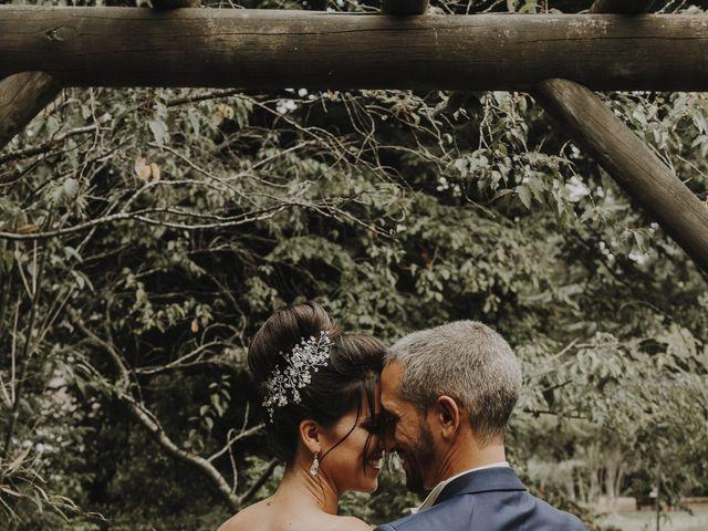Le mariage de Faissal et Cindy à Aussillon, Tarn 12