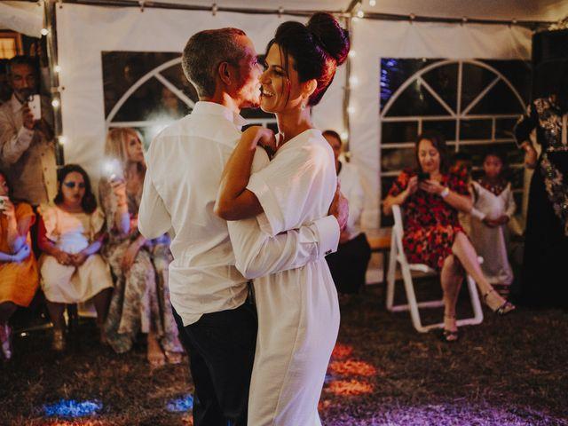 Le mariage de Faissal et Cindy à Aussillon, Tarn 28