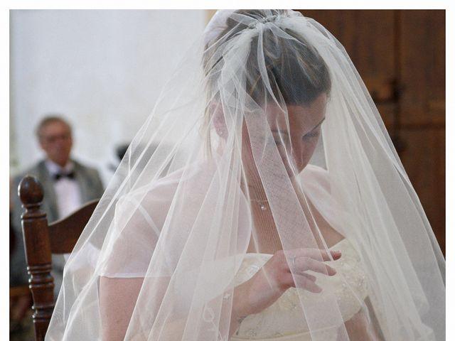 Le mariage de Damien et Sophie à Loches, Indre-et-Loire 43