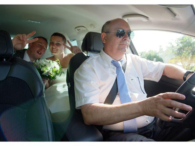 Le mariage de Damien et Sophie à Loches, Indre-et-Loire 88
