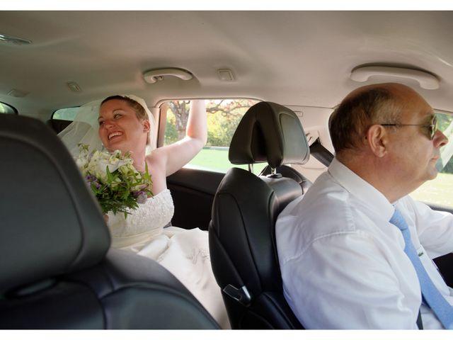 Le mariage de Damien et Sophie à Loches, Indre-et-Loire 95