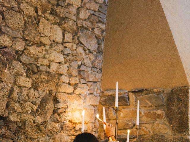 Le mariage de Tanguy et Caroline à Saint-Malo, Ille et Vilaine 57