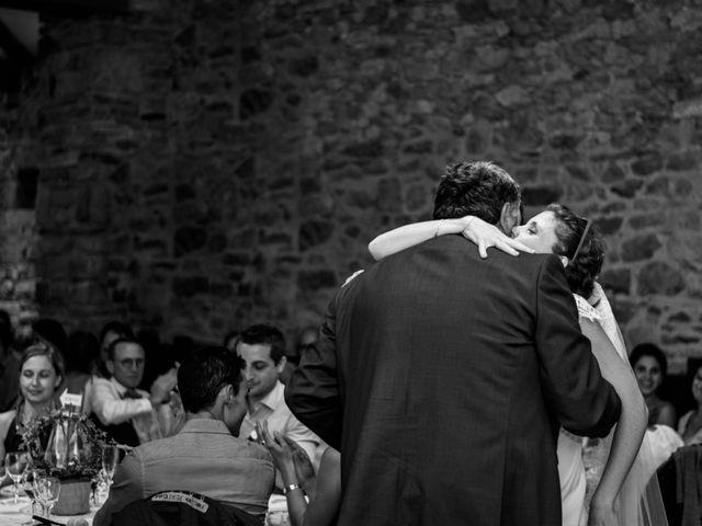 Le mariage de Tanguy et Caroline à Saint-Malo, Ille et Vilaine 59