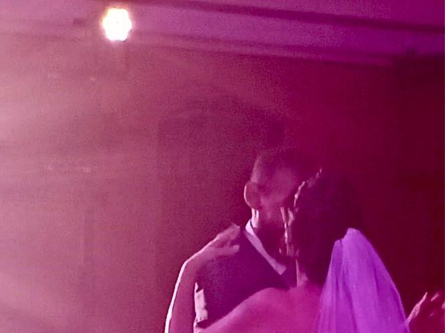 Le mariage de Ahmed et Justine à Calais, Pas-de-Calais 26
