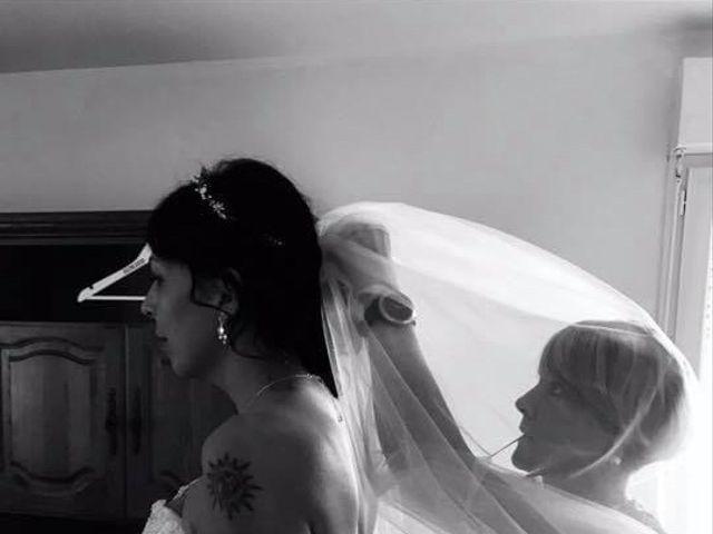 Le mariage de Ahmed et Justine à Calais, Pas-de-Calais 41