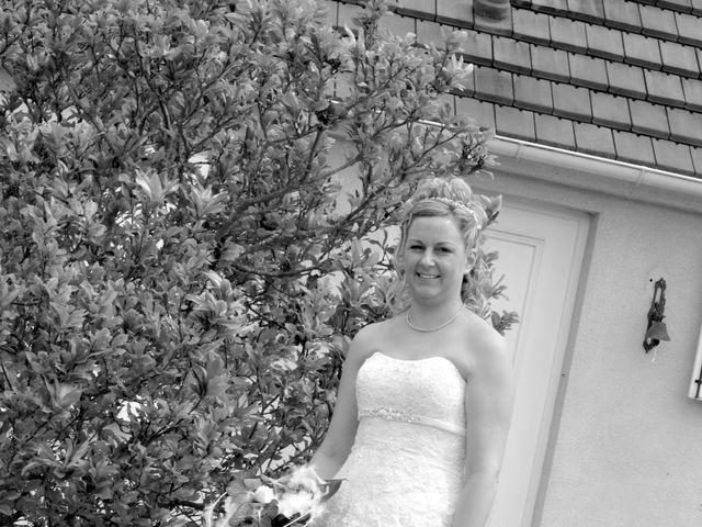 Le mariage de Christophe et Aurélie à Chambly, Oise 24