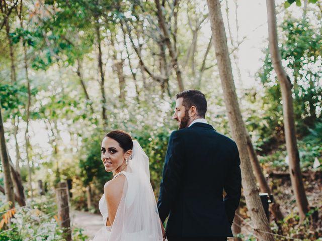 Le mariage de Ryan et Katelyn à Paris, Paris 15