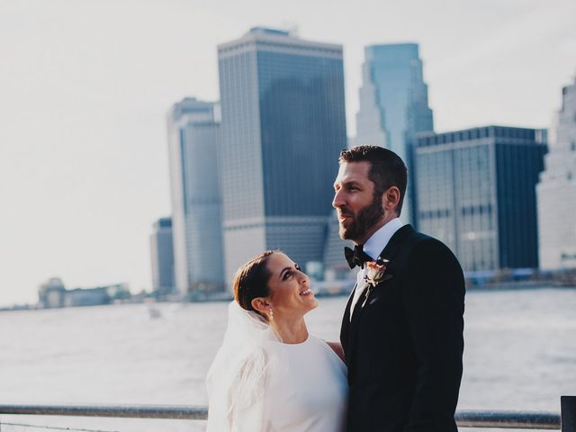 Le mariage de Ryan et Katelyn à Paris, Paris 16