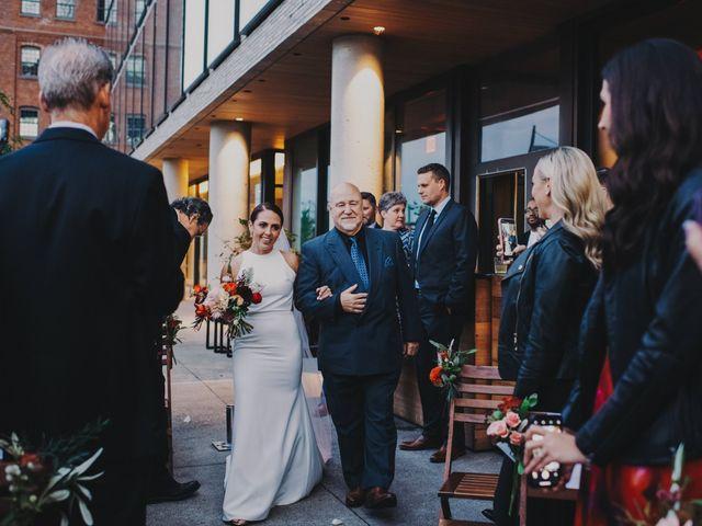 Le mariage de Ryan et Katelyn à Paris, Paris 25