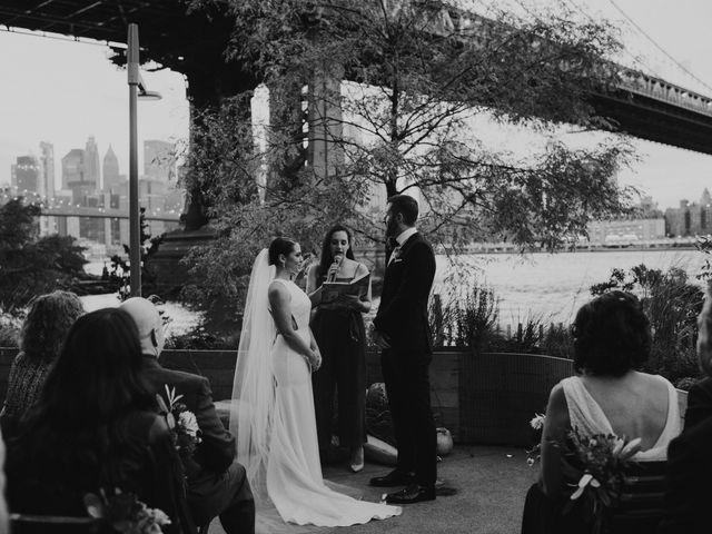 Le mariage de Ryan et Katelyn à Paris, Paris 26