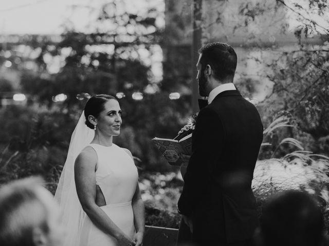 Le mariage de Ryan et Katelyn à Paris, Paris 27