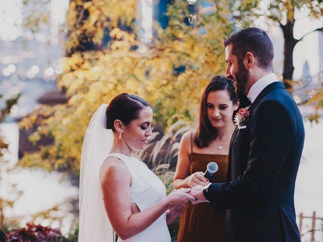 Le mariage de Ryan et Katelyn à Paris, Paris 28