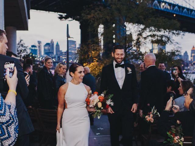 Le mariage de Ryan et Katelyn à Paris, Paris 29