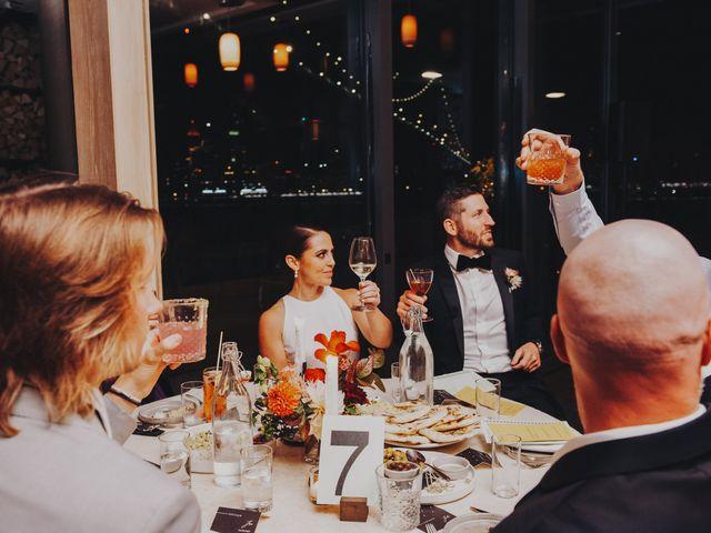 Le mariage de Ryan et Katelyn à Paris, Paris 35