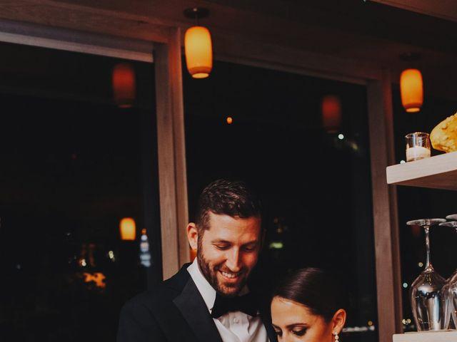 Le mariage de Ryan et Katelyn à Paris, Paris 38