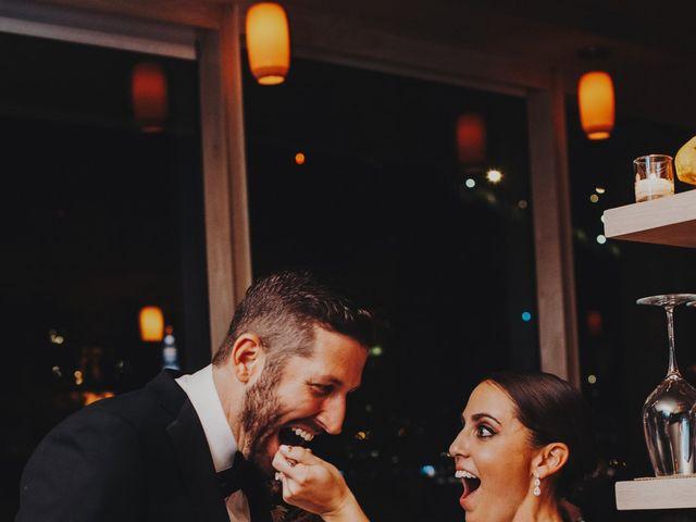 Le mariage de Ryan et Katelyn à Paris, Paris 39