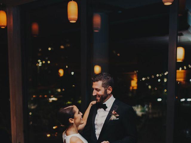 Le mariage de Ryan et Katelyn à Paris, Paris 41