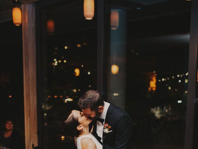 Le mariage de Ryan et Katelyn à Paris, Paris 42