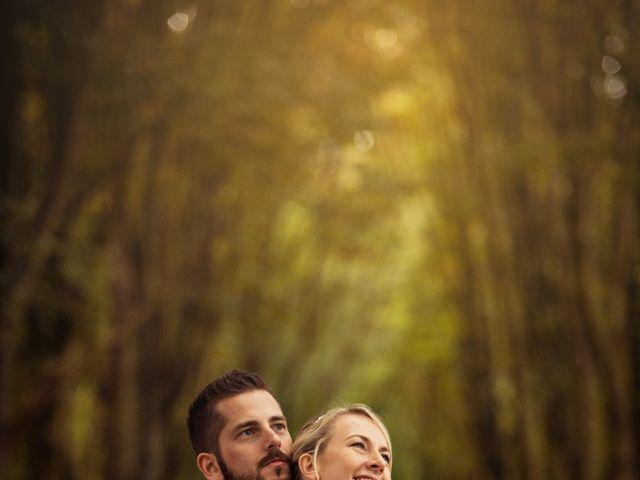 Le mariage de Jean-Philippe et Lucile à Eu, Seine-Maritime 41