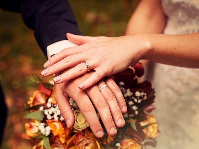 Le mariage de Jean-Philippe et Lucile à Eu, Seine-Maritime 43