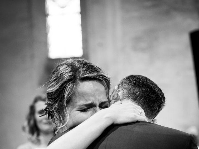 Le mariage de Benoît et Léa à Lacenas, Rhône 29