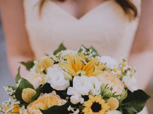 Le mariage de Jérôme et Mélissa à Antibes, Alpes-Maritimes 3