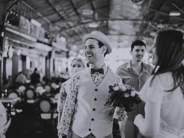 Le mariage de Jérôme et Mélissa à Antibes, Alpes-Maritimes 10