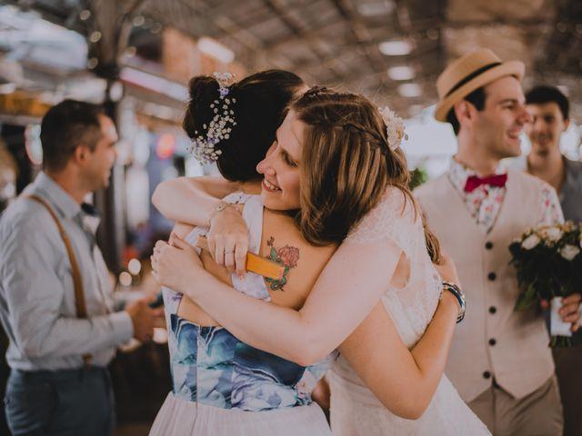 Le mariage de Jérôme et Mélissa à Antibes, Alpes-Maritimes 11