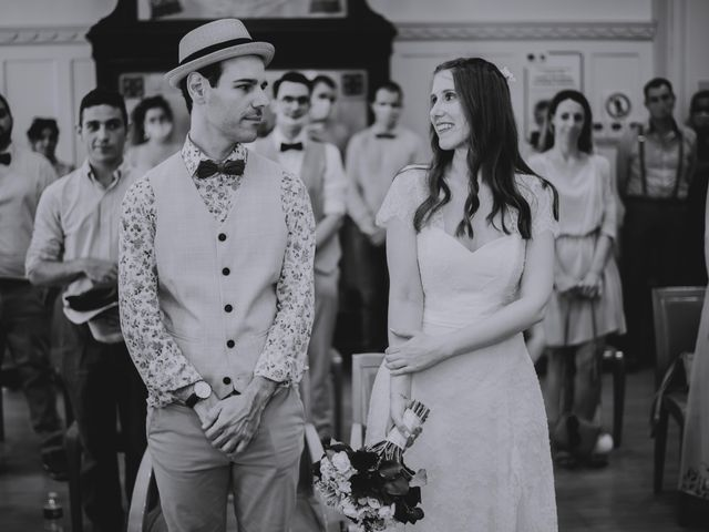 Le mariage de Jérôme et Mélissa à Antibes, Alpes-Maritimes 13