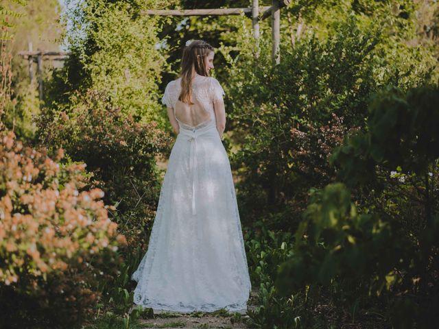 Le mariage de Jérôme et Mélissa à Antibes, Alpes-Maritimes 31