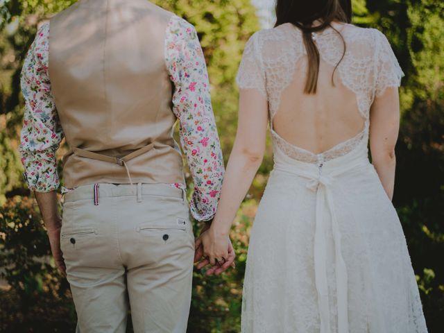 Le mariage de Jérôme et Mélissa à Antibes, Alpes-Maritimes 32