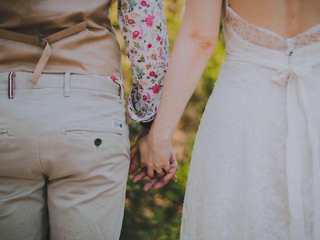 Le mariage de Jérôme et Mélissa à Antibes, Alpes-Maritimes 33